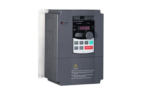 PI9000